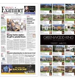 greenwood king examiner [ 1024 x 818 Pixel ]