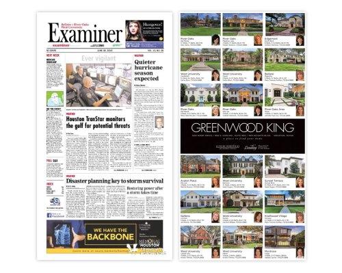 small resolution of greenwood king examiner