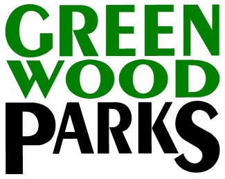 Green Wood Parks