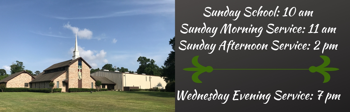 Sunday-School_-10-am-Sunday-Morning-Service_-11-am-Sunday-Afternoon-Service_-2-pm-Wednesday-Evening-Service_-7-pm