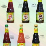 Yamama Drinks