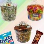 Tayas Sweets