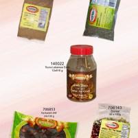 GW Spices