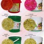 GW Bulk Pickles