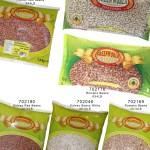 GW Beans- larger bags