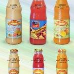 G W Juice