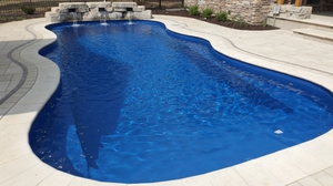 Best Pool Shock September 2018 Reviews And Buyer S Guide