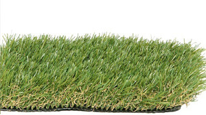Pet Zen Garden Premium Artificial Grass Review