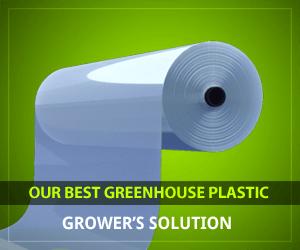 🥇 Top 5 Best Greenhouse Plastic (2019) - GreenYardMaster