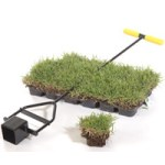 Best Sod Plugger – Buyer's Guide