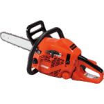 Smallest Gas Chainsaw – Buyer's Guide