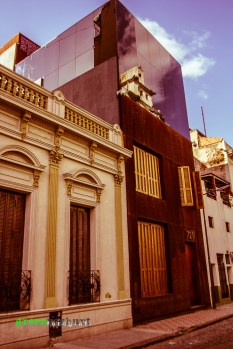 Buenos Aires Impresiones