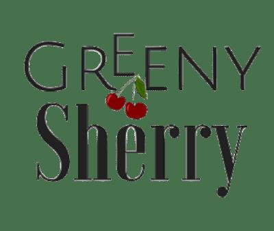 Greeny Sherry – Vegane Rezepte & grün(er)leben | vegan food & life