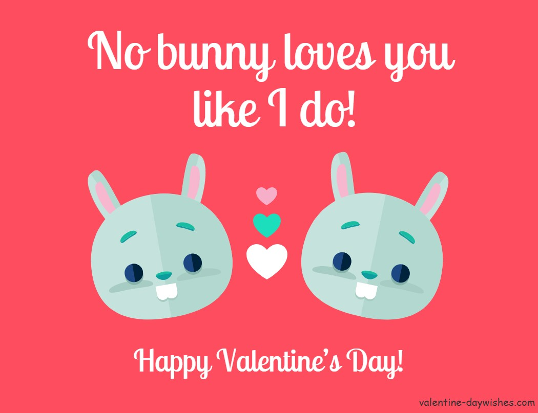 Happy Valentine S Day Wallpapers Free Pictures On Greepx