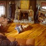 Hardwood Flooring Accessories