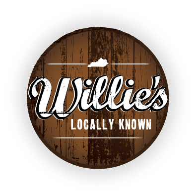Willie's Locally Known is an American Restaurant and Live Music Venue focusing on smoked meats, eclectic soul dishes, salads and oysters.