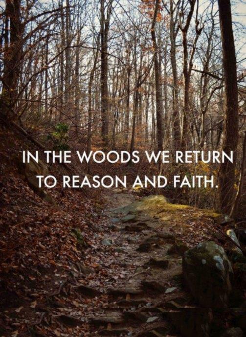 Reason-and-Faith