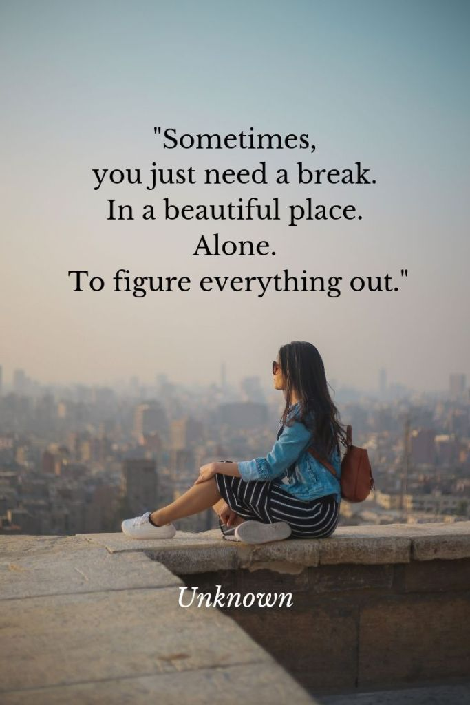 Feeling Alone Quotes 27 Great Quotes About Loneliness