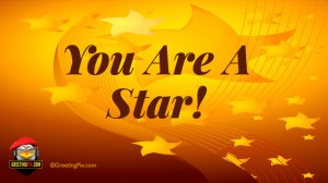 #11 You Are a Star.001
