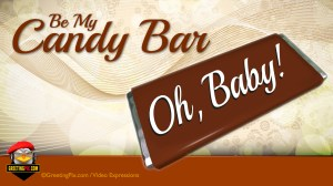 #43 Be My Candy Bar.001