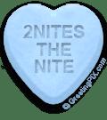2NITES THE NITE