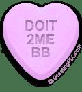 DOIT 2ME BB