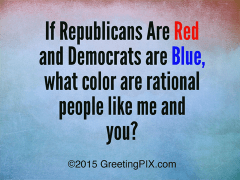 #28 If Republicans are Red 72dpi