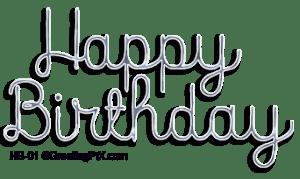 GreetingPIX.com_Greeting Words Birthday Wishes_Happy Birthday