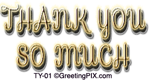 GreetingPIX.com_Greeting Words_Thank You So Much