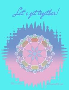 5.1 Let's get together