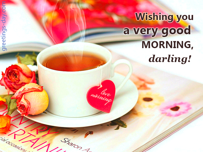 Image Result For Mothers Day Greetings Messages