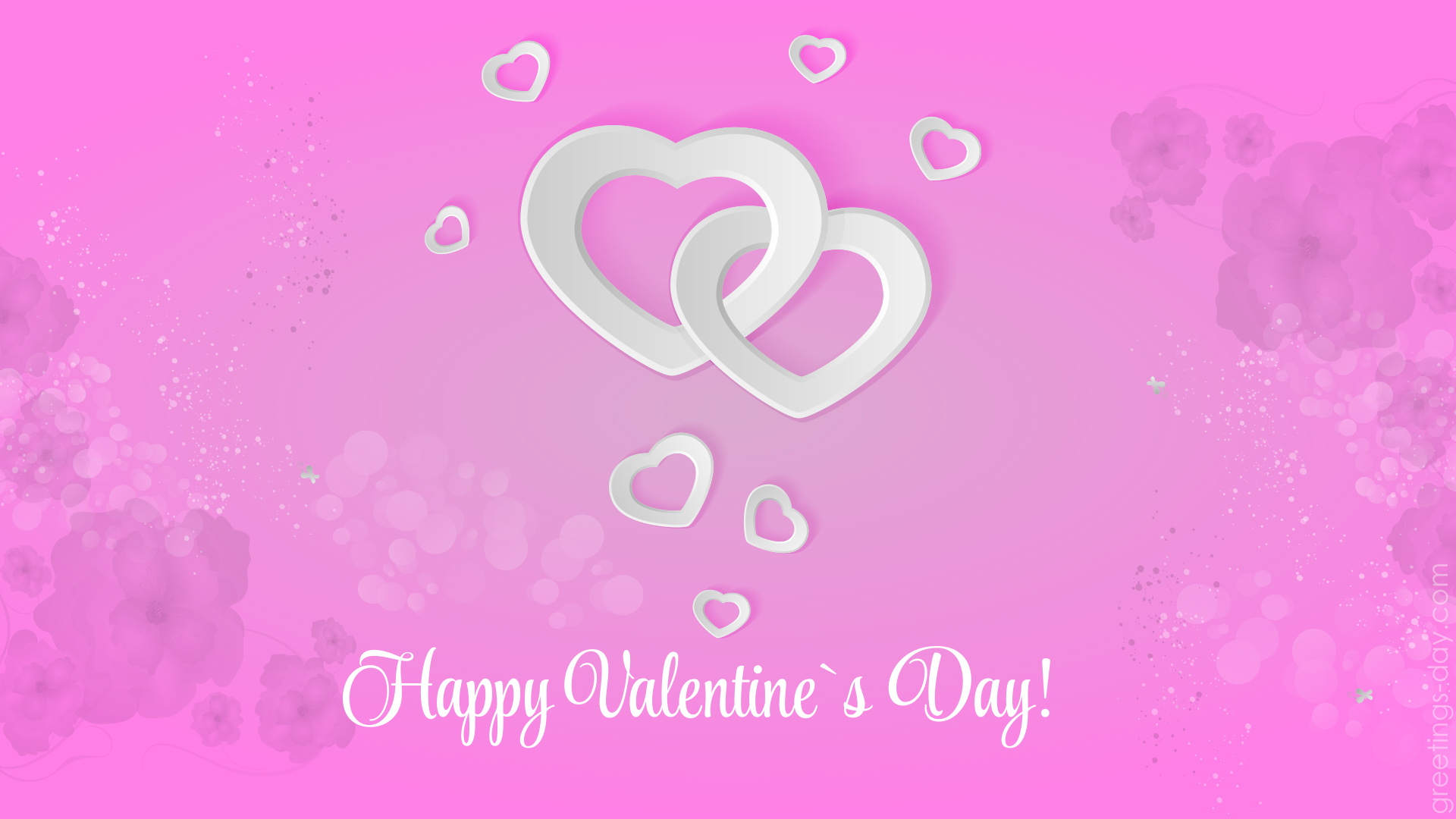Valentines Day Quotes For Daughters Love Greeting ECard