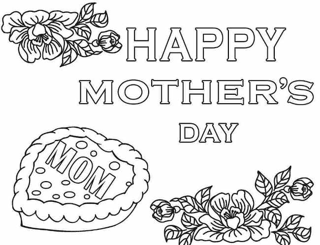 Inspiring Happy Mothers Day 2020 Messages From Children To