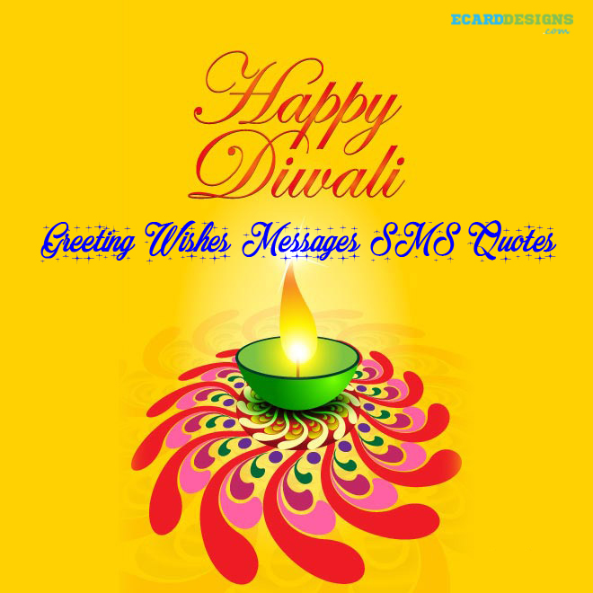 Diwali greeting card messages 2017 letternew happy diwali greeting card wishes messages quotes sms m4hsunfo