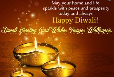 Diwali greeting card messages 2017 letternew diwali greetings archives inspirational greeting card messages m4hsunfo