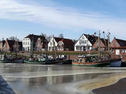 Hafenzeile