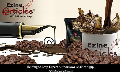 ezine articles website