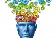 imagine-creative-mind-blogging-ideas