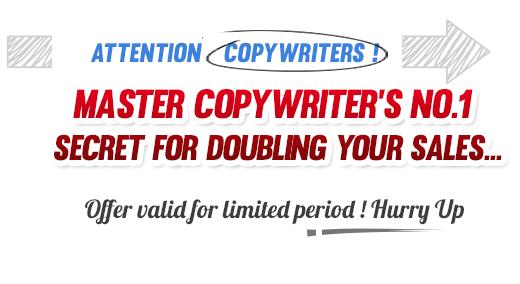 David-Garfinkel-master-copywriting