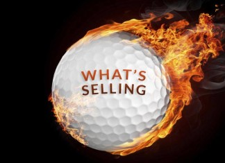 Marketing Lesson #1: Selling What's Hot (Part 1)