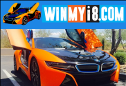 chris-record-free-bmw-car-competition-6
