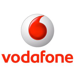 Vodafone Eloqua