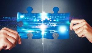 Eloqua Workfront Integration