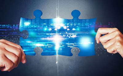 Eloqua Practical: Eloqua / Workfront Integration
