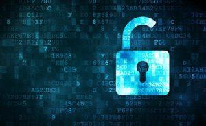 Eloqua apple privacy update