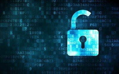 Eloqua Alert:  Apple privacy update kills open rate