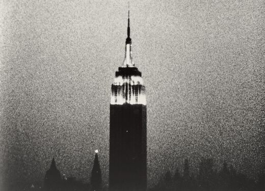 https://i0.wp.com/greg.org/archive/Warhol_Empire.jpg?w=600&ssl=1
