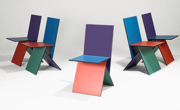 vernon panton chair snorlax bean bag verner x ikea chairs almost a set greg org