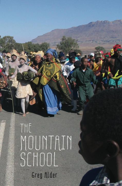 The_Mountain_School_Cover_for_Kindle