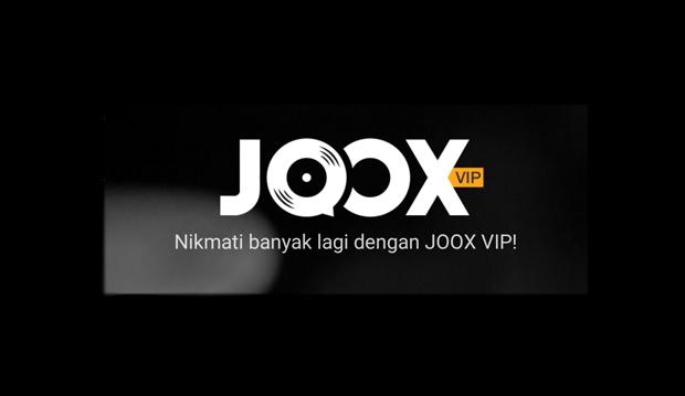 Download Joox MOD Apk Terbaru 2019 | Gregblondin